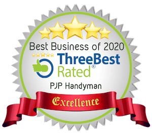 best rated san antonio handyman, pjp handyman services