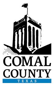 comal county handyman